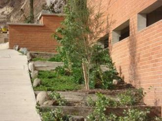 Apartamento en alquiler Vista Bella Dos - thumb - 136188