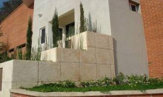 Apartamento en alquiler Vista Bella Dos - thumb - 136189