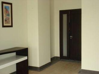 Apartamento en alquiler Vista Bella Dos - thumb - 136191
