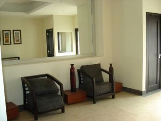 Apartamento en alquiler Vista Bella Dos - thumb - 136192