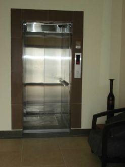 Apartamento en alquiler Vista Bella Dos - thumb - 136194