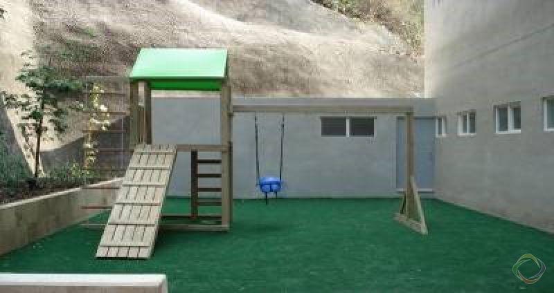 Apartamento en alquiler Vista Bella Dos - large - 136195
