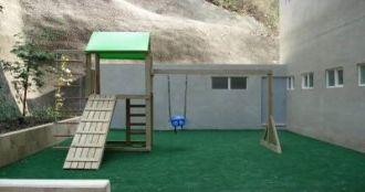 Apartamento en alquiler Vista Bella Dos - thumb - 136195