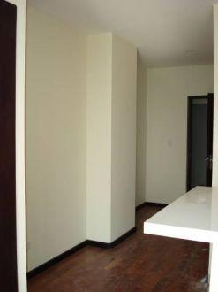 Apartamento en alquiler Vista Bella Dos - thumb - 136198