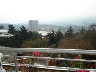 Apartamento en alquiler Vista Bella Dos - thumb - 136199