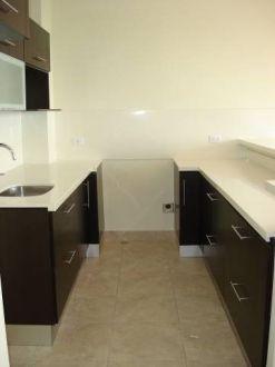 Apartamento en alquiler Vista Bella Dos - thumb - 136200