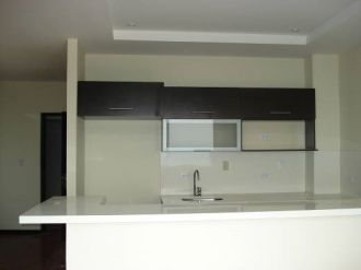 Apartamento en alquiler Vista Bella Dos - thumb - 136201