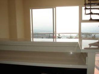 Apartamento en alquiler Vista Bella Dos - thumb - 136202