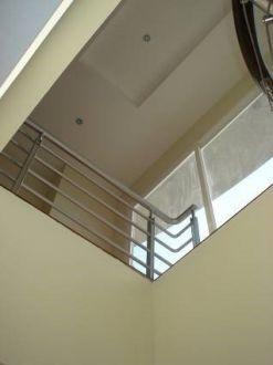 Apartamento en alquiler Vista Bella Dos - thumb - 136204