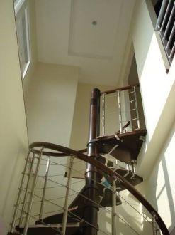 Apartamento en alquiler Vista Bella Dos - thumb - 136205