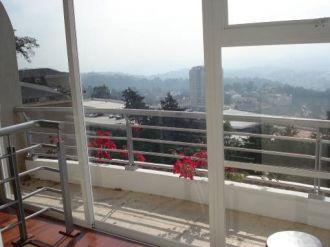 Apartamento en alquiler Vista Bella Dos - thumb - 136206