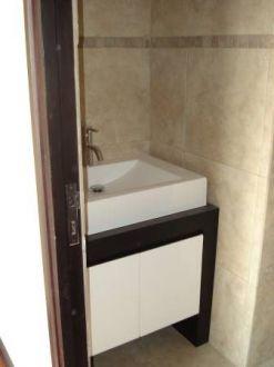 Apartamento en alquiler Vista Bella Dos - thumb - 136207