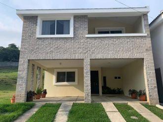 Casa en Valle Alto km.16 Olmeca - thumb - 136168