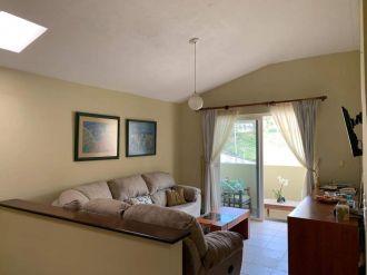 Casa en Valle Alto km.16 Olmeca - thumb - 136170