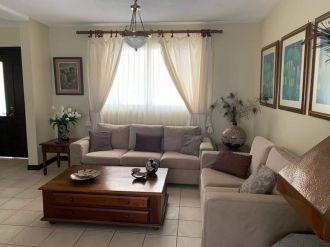 Casa en Valle Alto km.16 Olmeca - thumb - 136174