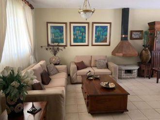 Casa en Valle Alto km.16 Olmeca - thumb - 136175
