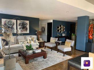 Apartamento amplio en Zona 10 - thumb - 136545