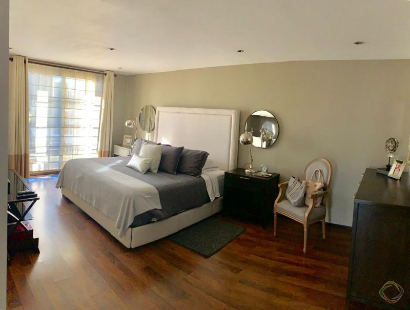 Apartamento amplio en Zona 10 - large - 136549