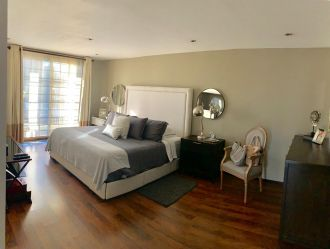 Apartamento amplio en Zona 10 - thumb - 136549