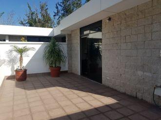 Casa tipo Townhouse  en Zona 15 vh2 - thumb - 136668