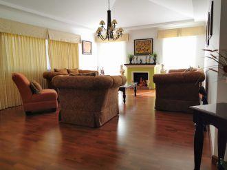 Casa en Casa y Campo CES - thumb - 136880