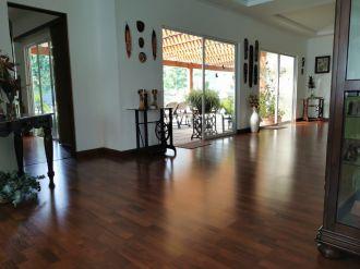 Casa en Casa y Campo CES - thumb - 136881