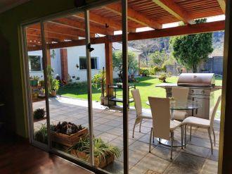 Casa en Casa y Campo CES - thumb - 136883