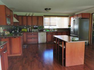 Casa en Casa y Campo CES - thumb - 136884