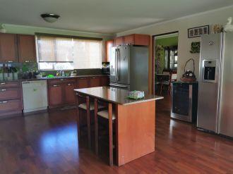 Casa en Casa y Campo CES - thumb - 136885