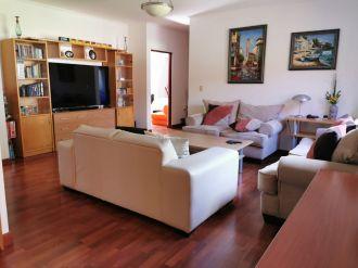Casa en Casa y Campo CES - thumb - 136886