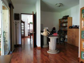 Casa en Casa y Campo CES - thumb - 136887