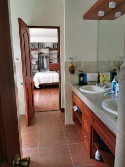 Casa en Casa y Campo CES - thumb - 136888