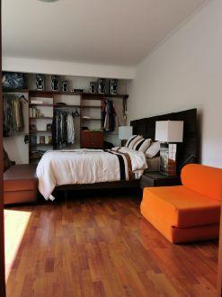 Casa en Casa y Campo CES - thumb - 136890