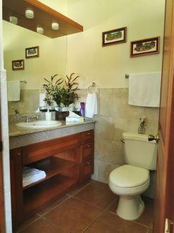 Casa en Casa y Campo CES - thumb - 136892