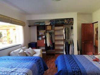 Casa en Casa y Campo CES - thumb - 136895