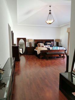 Casa en Casa y Campo CES - thumb - 136896