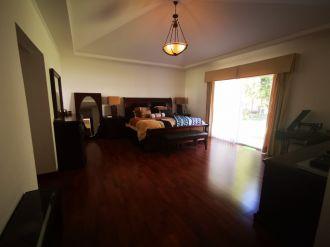 Casa en Casa y Campo CES - thumb - 136897