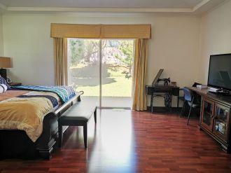 Casa en Casa y Campo CES - thumb - 136898