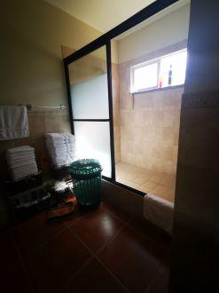 Casa en Casa y Campo CES - thumb - 136899