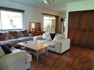 Casa en Casa y Campo CES - thumb - 136902