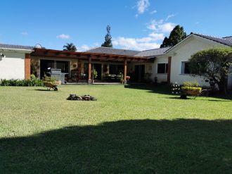 Casa en Casa y Campo CES - thumb - 136903