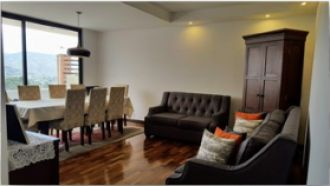 Apartamento en edificio Lantana, zona 4  - thumb - 137326