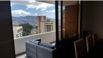 Apartamento en edificio Lantana, zona 4  - thumb - 137327