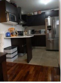 Apartamento en edificio Lantana, zona 4  - thumb - 137329