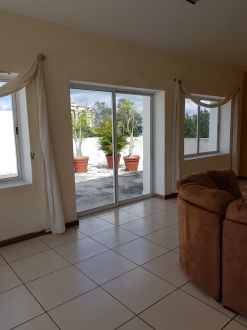 Apartamento en venta zona 15 VH 2 - thumb - 137748