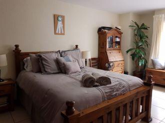 Apartamento en venta zona 15 VH 2 - thumb - 137751