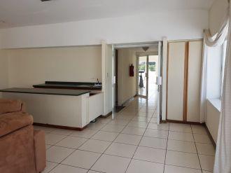 Apartamento en venta zona 15 VH 2 - thumb - 137752