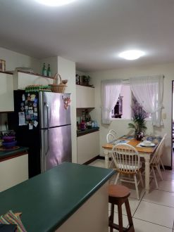 Apartamento en venta zona 15 VH 2 - thumb - 137755