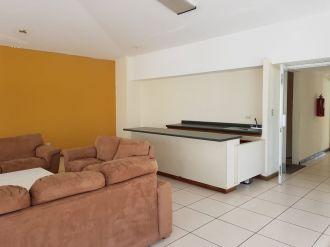 Apartamento en venta zona 15 VH 2 - thumb - 137756