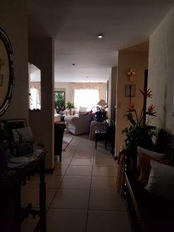 Apartamento en venta zona 15 VH 2 - thumb - 137757